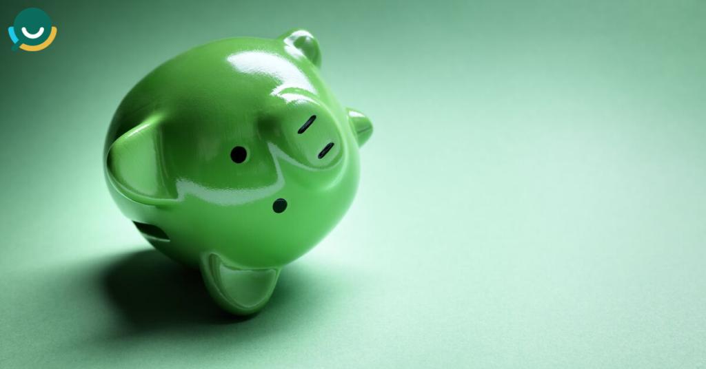 Spar penge: 10 gode sparetips